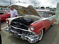 1956 Ford Fairlane Victoria coupe (6713032113).jpg