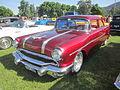 1956 Pontiac Cheiftan Coupe - Flickr - Sicnag.jpg