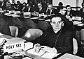 1958 - Ginevra Mons. Costante Maltoni Delegato della S.Sede.jpg