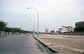 1960 road Kuwait 5345821318.jpg