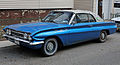 1962 Buick Special V6 Convertible fL.jpg