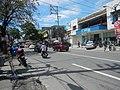 1963International Airport Bridge Road Parañaque Pasay City 33.jpg