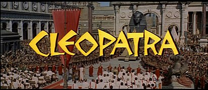 1963 Cleopatra trailer screenshot (7).jpg