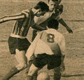 1963 Rosario Central 1-River Plate 0 -3.png