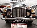 1965 Austin Angleterre, Princess Van Den Plas, 4 cylinders, 1098 cm3, 48 cv, pic3.JPG