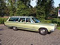1966 Chrysler Towner en Country photo-2.JPG