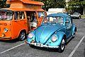 1968 Volkswagen (17280982906).jpg