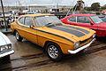 1969 Ford Capri Mk I 1600 GT (16439276012).jpg