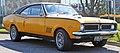 1970-1971 Holden HG Monaro GTS 350 coupe 01.jpg