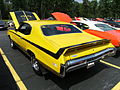 1970 Buick GSX in Saturn Yellow.JPG