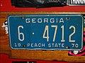 1970 Georgia license plate license plate 6•4712.jpg