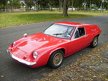 https://upload.wikimedia.org/wikipedia/commons/thumb/5/56/1970_Lotus_Europa_S2_%28Type_54%29.jpg/220px-1970_Lotus_Europa_S2_%28Type_54%29.jpg