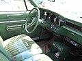 1973 AMC Matador wagon is-Cecil'10.jpg