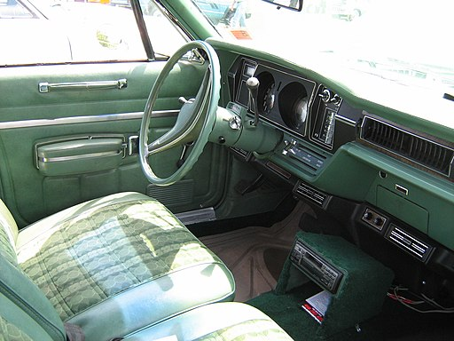 1973 AMC Matador wagon is-Cecil'10