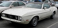1973 Ford Mustang coupe.jpg