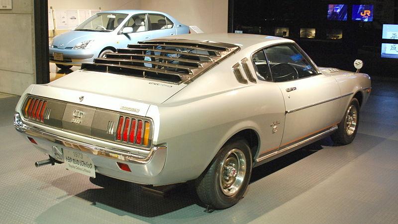 800px-1973_Toyota_Celica_02.jpg