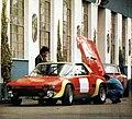 1974 Fiat Abarth X1-9 Prototipo.jpg