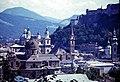 1974 Salzburg 12.jpg
