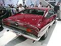 1976 Chrysler VK Charger 770 coupe 01.jpg