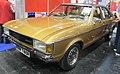 1977 Ford Granada GL 2.0.jpg