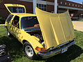1978 AMC EVA Pacer electric wagon at 2015 AMO meet-4.jpg