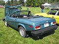 1980 Triumph TR8 (2723845800).jpg