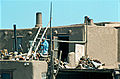 1982-06-06 Taos Pueblo NM 41-ps.jpg