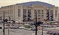 19841104 15 Chicago Stadium (1).jpg