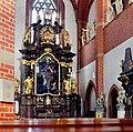 19860622650NR Panschwitz-Kuckau Kloster St Marienstern Kirche.jpg