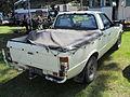 1986 Hyundai Pony Utility (10532145513).jpg