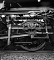 19870628260NR Olbernhau Bahnhof mit Dampflok 50 849.jpg