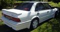1990-1992 Nissan Pintara (U12) TRX sedan 02.jpg