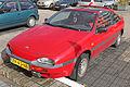 1991 Nissan 100 NX 1.6 (8094248321).jpg