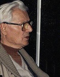 Roger Schatz roger frison roche wikipédia a enciclopédia livre
