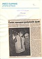 1997 09 02 - nasa borba.jpg