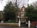 19 Linnet Lane 1.jpg