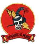 1 Radio Squadron.png
