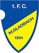 1. Fc Mönchengladbach