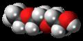 2-(2-Ethoxyethoxy)ethanol-3D-spacefill.png