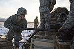 2-377 PFAR paratroopers fire the 105 mm howitzer 161122-F-YH552-009.jpg