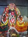 2. Lord Thimaraya swammy Jagadenahalli-malur-kolar-karnataka-India.jpg