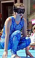 20.7.16 Eurogym 2016 Ceske Budejovice Lannova Trida 111 (28365329522).jpg