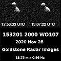 2000WO107-20201128.jpg