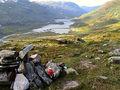 2001 07 04 Aurlandsdalen utsikt mot Stemberdalen.jpg
