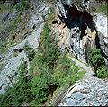 2001 07 06 Aurlandsdalen Sinjarheimsgalden.jpg