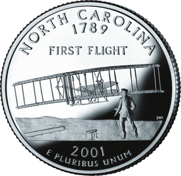 File:2001 NC Proof.png