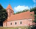 20020613950AR Binz Insel Rügen Ev Backstein-Dorfkirche.jpg