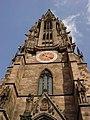 2003-08-16 08-22 Schwarzwald 053 Freiburg.jpg