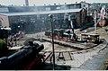 20030516.12.Dampflokfest.-012.jpg