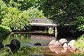 20030524140DR Bad Muskau Fürst Pückler Park.jpg